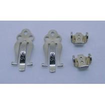 Ag EC-801 PLATE SPRING (S)