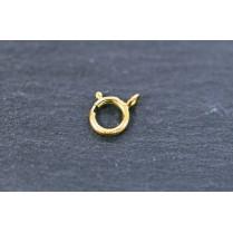 1/20 K14GF 5.5SR/OP S.light 5.5mm Spring Ring NFGP-11
