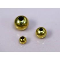 1/20 K14GF Beads 4.0mm NFGP-11